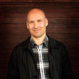 Ny e-handelsplatform vil tage kampen op mod Lauritz.com og DBA.dk