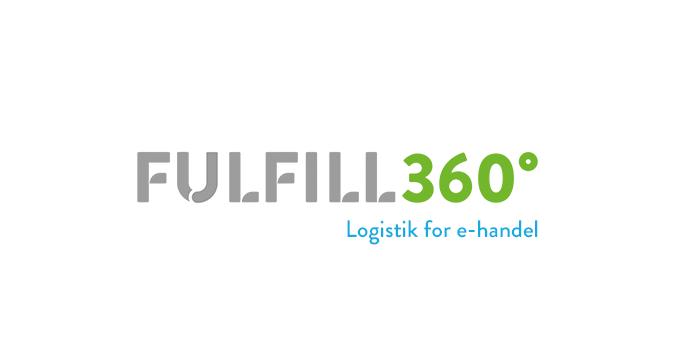 Fulfill360: Ny pick & pack service gør vækst nemmere for webshops