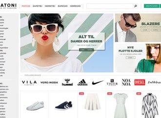 Dansk spilsucces starter digitalt modekoncept