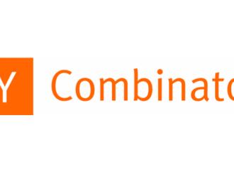 Bliv undervist af Dustin Moskovitz og Marc Andreessen i gratis Y Combinator onlinekursus