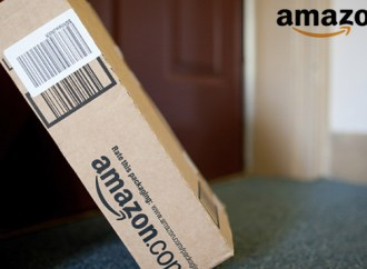 Webshopejer: I Tyskland styrer Amazon showet