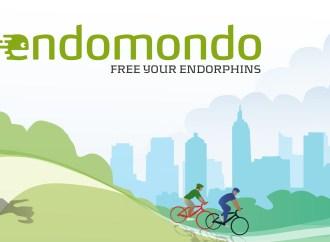 Mette Lykke fortæller: Ambassadører skal lede Endomondo til true exponential growth