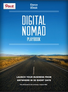 DigitalNomad_Elance_book