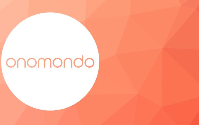 Hello World Mobile skifter navn og lander millioninvestering