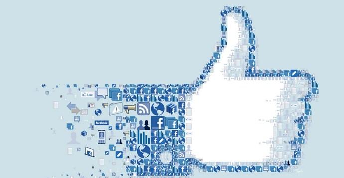 Vi spørger eksperten: Hvad er muligt med Facebook Marketing?
