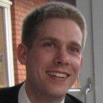 Dennis Cassøe