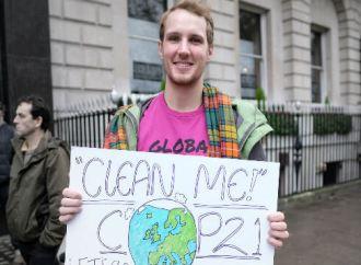Klimaaftale giver pengeregn til grønne startups