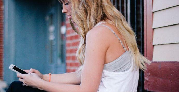 Podcast: Sådan får din app loyale brugere