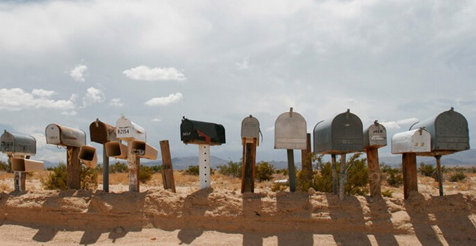 Gæsteindlæg: Flyt din mailingliste og få gladere kunder