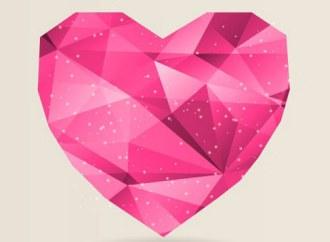 Sexshop øger omsætningen med 30 procent op til valentinsdag