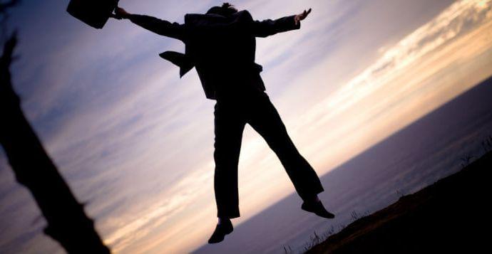 Steen Lohse: At være mentor holder mig på tæerne
