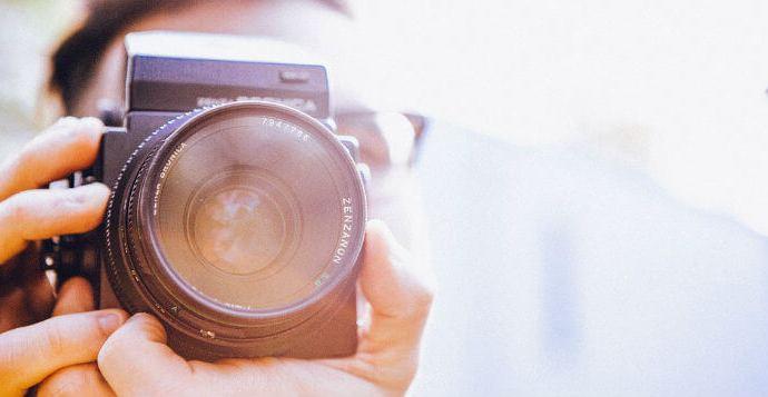 """PICTU: """"Vi skal gøre livet lettere for fotograferne"""""""