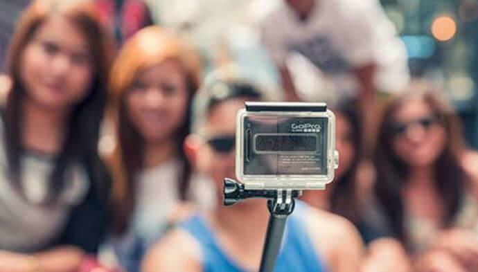 Grib din chance for investering og intens mediedækning: SevenVentures inviterer til Pitch Day