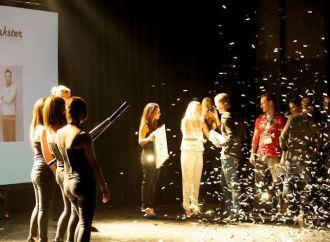 Her er alle finalisterne til Nordic Startup Awards