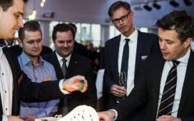 Danish Tech Challenge Startup Trendsonline