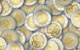 Eurostars programmet Penge Trendsonline