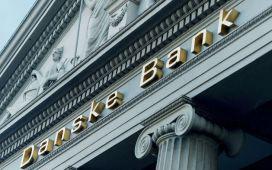 Trendsonline corporates Danske Bank The Hub