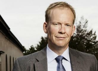 København vinder ny investeringspris