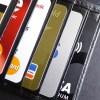 Opbrud i betalingsbranchen: Kan startups vælte Nets af tronen?