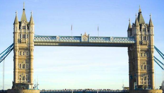 """Singapore-London """"fintech-bro"""" vil efterlade de nordiske lande i støvet"""