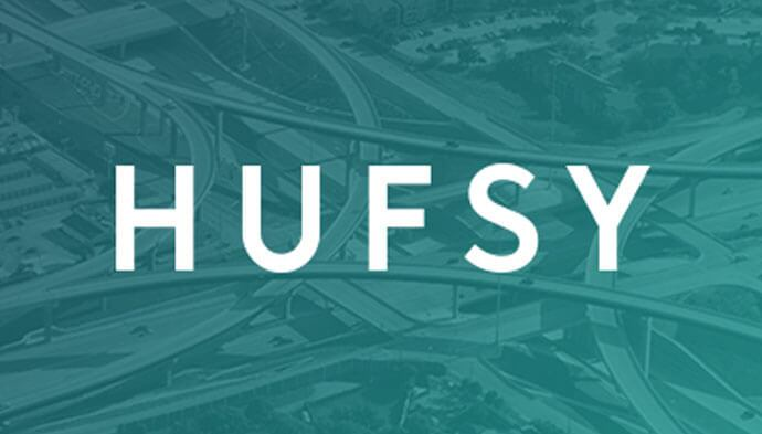 Hufsy søger dansk partnerbank