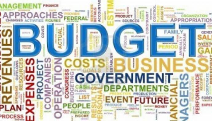 Startup-råd: Vær konservativ i dine budgetter, men ambitiøs i din forretning