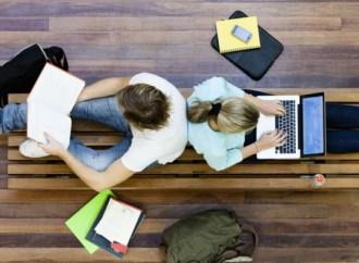 Gæsteindlæg: Find den gode computer til studiestart