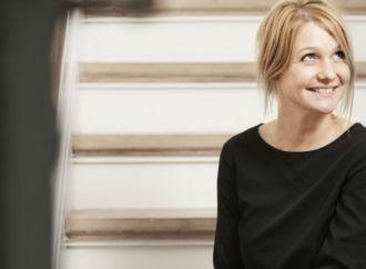 Nyt design delekoncept: Kähler er ikke eneste valg, hvis man vil have noget nyt