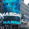 It-boblen lurer efter boom i it-iværksætteri
