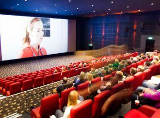 Nordisk Film vil satse på mindre og mellemstore spilvirksomheder