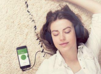 Medieprofiler investerer i hypnose-app og overhaler Pokemón Go