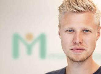 Platform på Danmarksturné: Vil være dit deleøkonomiske udgangspunkt