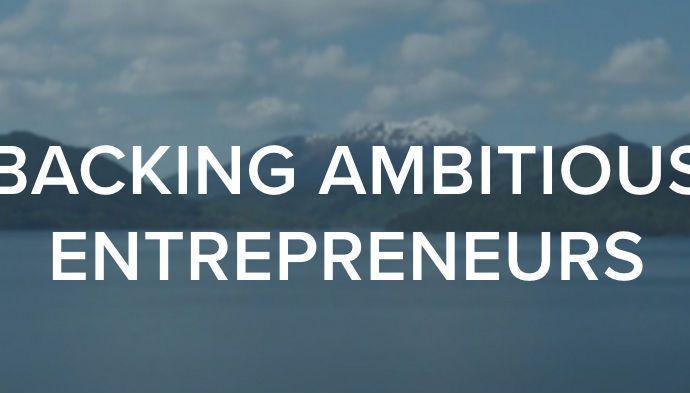 Eliteiværksættere går sammen om at styrke Danmarks startup-miljø