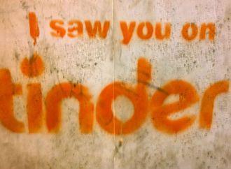 Forbrugsekspert: Virksomheder burde lade sig inspirere af Tinder