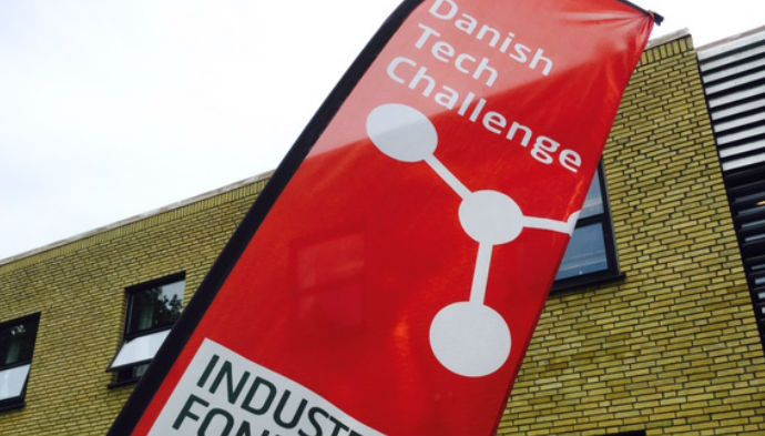Danish Tech Challenge: Meget mere end blot en konkurrence