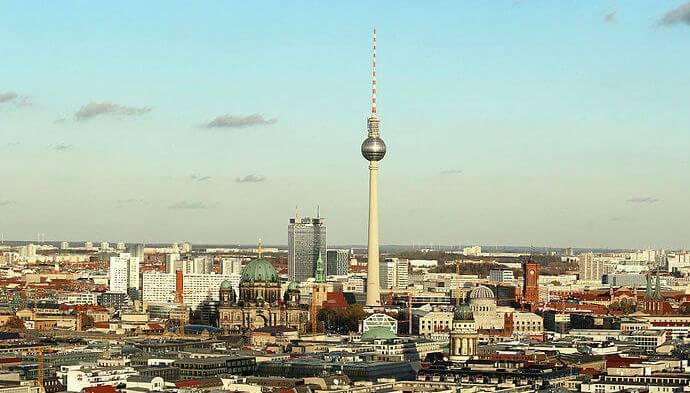 500 startups lancerer kendt growth hacking-program i Berlin