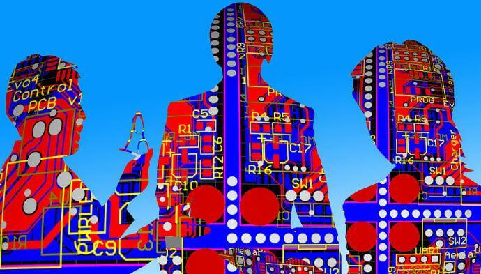 Danmarks fremtid er båret af kunstig intelligens – men er vi klar?