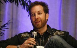 Chris Sacca