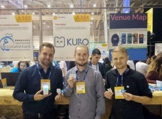 Når kodning møder puslespil: Vinder dansk startup ved Web Summit-pitch i aften?