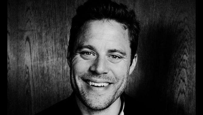 Jakob Jønck: Det er smukt at lave noget, der gør verden til et bedre sted