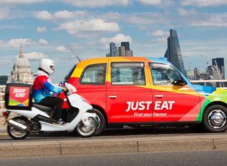 Nyt koncept tager kampen op mod Just Eat