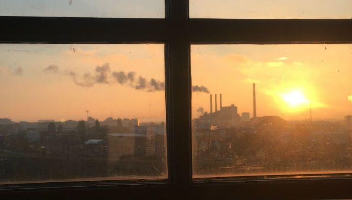 Tech-Posten: En uge i entreprenørskabets tegn