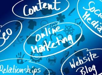 Reklamer på sociale medier er ofte forgæves, eller er de?