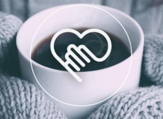 Delecember: Startups går sammen om at styrke dansk delekultur