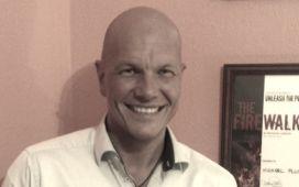 Michael Pluszek, Fokusér