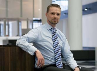 196 millioner kroner skal skabe et dansk landshold i digitalisering
