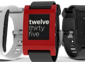 Når selvtillid giver skyklapper: Smartwatch-firma gik fra 740 millioner dollars til lukning