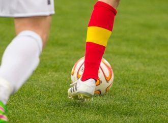 Online sportsmarkedsplads: Loyale brugere betyder meget for dit brand