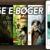 E-bog startup: Del på sociale medier og spar penge på dit køb