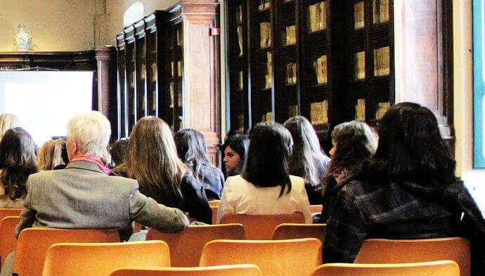 Probana-undervisere afviser anklager om kursers lave kvalitet